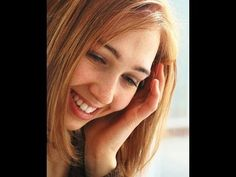 Akiane Kramarik about her art and the inspiration from God