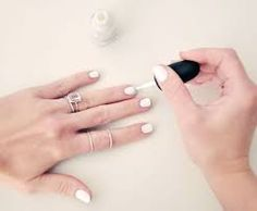 How to Do the Perfect At-Home Mani Every Time