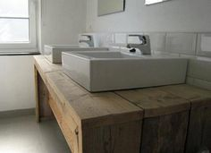 idee-voor-badkamermeubel.1385382160-van-ime.jpeg (700×508)