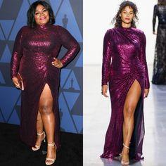 Purple Dress, Dresses With Sleeves, Formal Dresses, Long Sleeve, Fashion, Dresses For Formal, Moda, Sleeve Dresses, Formal Gowns