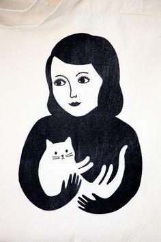 Audrey Jeanne.