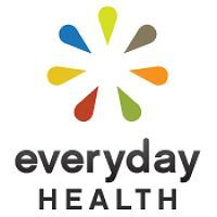 Using Exercise to Manage Depression - Major Depression Resource Center - Everyday Health