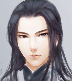 阿达的坑地 's Weibo_Weibo