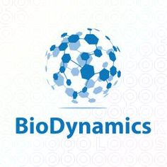 Bio Dynamics logoHexagonal shape represents cells in biology. So the shape is used to make a globe. The logo depicts bio-dynamics. [DNA, Science, Health, Food, Growth, bio-therapeutics, regenerative medicine, regeneration, degenerative diseases, life, biology, Double Helix, therapy, genetics, Medical Services, medical, genealogy, biotech, medical, health care, chromosome, biology, laboratory, science center, globe]