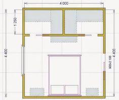 progetto cabina armadio ile ilgili görsel sonucu