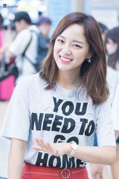 Kim Sejeong, Kim Jung, South Korean Girls, Korean Girl Groups, Virgo, Jung Hyun, Korean Actresses, Korea Fashion, Hollywood Celebrities