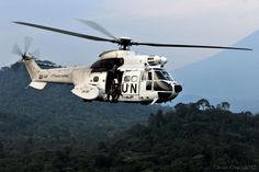 Helicopters, South Africa, Air Force, Fighter Jets, Aircraft, Universe, Aviation, Cosmos, Planes