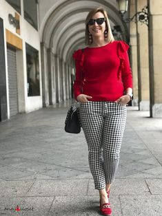 Winter Stylish Outfits To Inspire Everyone – Trendy Fashion Ideas Casual Work Outfits, Business Casual Outfits, Work Casual, Stylish Outfits, Work Attire, Cute Outfits, Curvy Girl Fashion, Work Fashion, Trendy Fashion