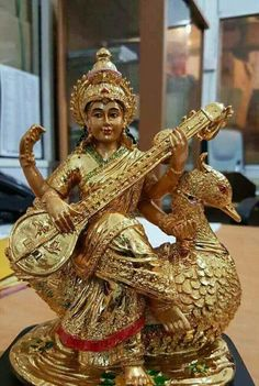 Shiva Hindu, Shiva Shakti, Hindu Deities, Hindu Temple, Hinduism, Shri Hanuman, Shri Ganesh, Radhe Krishna, Hanuman Images