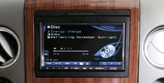 Crutchfield adds a receiver and speakers to a Ford F-150 and tests the results. #CarAudio #CarReceiver