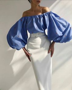 Suit Fashion, Fashion Dresses, Classy Outfits, Cute Outfits, Harry Styles Clothes, Street Style Blog, Looks Style, African Fashion, Textiles
