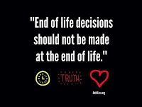 End of life decisions - plan ahead! End Of Life Quotes, Quotes On Death, Hospice Quotes, End Of Life Doula, Advance Directives, Hospice Nurse, Life Decisions, Life Care, Home Health Care