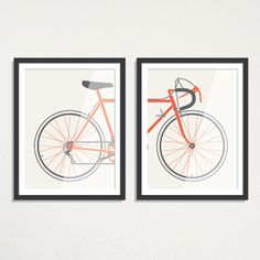 Art For Your Walls from Sean Mort Print Shop