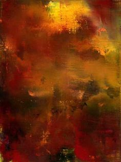 chelleneshin-nr-22-oil-on-canvas-40-x-30-2015