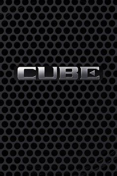 CUBE wallpaper for smartphones, tablets, and desktops. Boss Effects, Free Iphone Wallpaper, Cube, Connect, Projects To Try, Smartphone, Wallpapers, Music, Musica