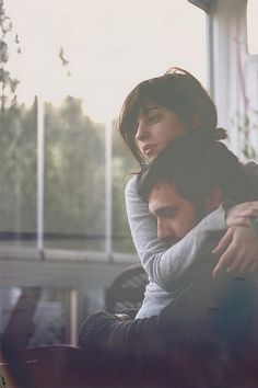 """""""Some hearts understand each other, even in silence."""" — Yasmin Mogahed"""