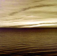 Rena Bass Forman, 'Cape Cod #1, Eastham,' 2003, Winston Wächter Fine Art