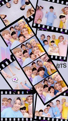 Foto Bts, Foto Jungkook, Bts Photo, Bts Bangtan Boy, Bts Taehyung, Bts Wallpaper, Cartoon Wallpaper Iphone, Lock Screen Wallpaper, Bts Concept Photo