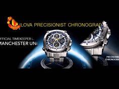 - Bulova precisionist - orologi prezzi - Gioielli Varlotta