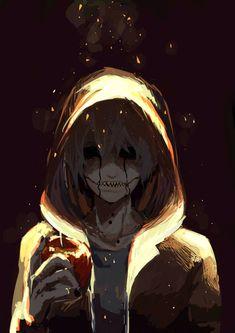 truyện tình của các bé sát nhân ở creepypasta mình xin lỗi nếu trong… #fanfiction # Fanfiction # amreading # books # wattpad