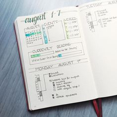 Gris Ciel-hobonichi semaines-Weekly Planner Kit-Personal Planner stickers