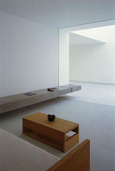 Interiores con inspiraci�n Zen   Visioninteriorista.com