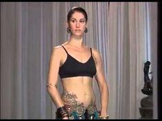 Rachel Brice - Bellydance Superstars Tribal Fusion Belly Dance - YouTube Oh my heck