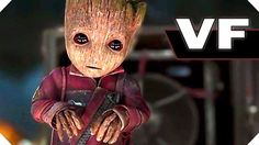 Les Gardiens de la Galaxie 2 - Bande Annonce VF # 2 (2017)  https://www.youtube.com/watch?v=e2LkglavLRs      #Youtube #Video #Buzz #Actu #Videos #Vid #Clip #Film #Trailer #Teaser #Web #Serie #Music #MP4