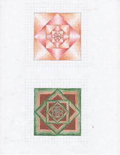 fractal+variations.jpg (1236×1600)