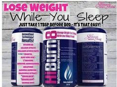 ,With tons of antioxidants to reduce stress on the body and promote healthy cell growth and optimum metabolic function and collagen to restore and build healthy muscle tissue.Fat burning ingredients to help you burn fat and calories  We also added melatonin so you can get a good night's rest. Lack of Sound Sleep is one of the biggest inhibitors of weight loss.  it is Liquid and Tastes GREAT! No pills to swallow or remember! http://www.searth52.discoverhiburn8.com/?SOURCE=LIMITED