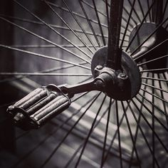 Penny Farthing | Museum of London