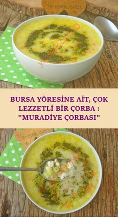 İçerisinde tavuk eti bulunduran ve birçok sebze ile de lezzetine lezzet katan… A delicious soup recipe that contains chicken meat and adds flavor to many flavors with vegetables. Pizza Recipes, Soup Recipes, Healthy Eating Tips, Healthy Nutrition, Turkish Kitchen, Shellfish Recipes, Meat Chickens, Pumpkin Soup, Vegetable Drinks