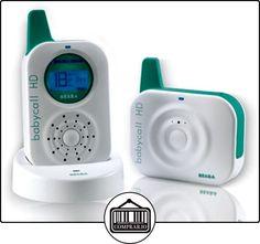 BEABA 930115 - Vigilabebés  ✿ Vigilabebés - Seguridad ✿ ▬► Ver oferta: http://comprar.io/goto/B0026GQ6GS