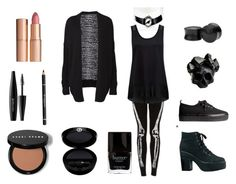 """""""14"""" by neyoumi ❤ liked on Polyvore"""