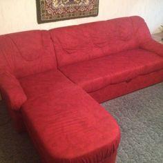 ber ideen zu eckcouch mit schlaffunktion auf. Black Bedroom Furniture Sets. Home Design Ideas