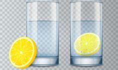 7 cvičení japonského liečiteľa, ktoré sú schopné so ženským telom robiť zázraky! Pomôžu ihneď | Báječné Ženy Voss Bottle, Water Bottle, Ale, Canning, Drinks, Funguje To, Beer, Ale Beer, Water Bottles