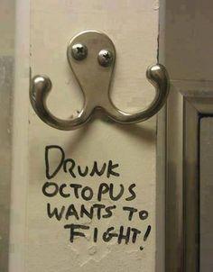jokes humour laugh