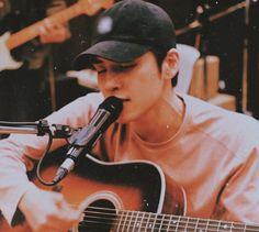Bad Songs, Kim Wonpil, Young K, Piano Man, Korean Bands, Lee Know, Boyfriend Material, K Idols, Boy Groups
