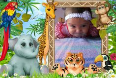 Awesome Pic Created by PhotoMontager.com Create, Awesome, Face, The Face, Faces, Facial