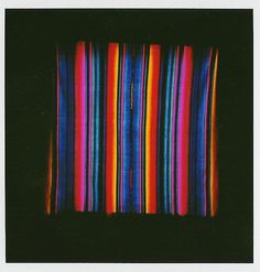 "#color ""Tyler's Serape"" by thebristolkid, via Flickr"