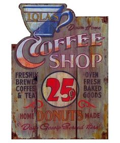 8 Competent Cool Tips: Best Cold Brew Coffee coffee shop window.Fall Coffee Aesthetic tea and coffee signs. Coffee Cafe, Coffee Humor, Coffee Drinks, Coffee Quotes, Funny Coffee, Coffee Menu, I Love Coffee, My Coffee, Coffee Break