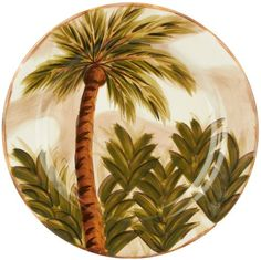 Tabletops Unlimited Inc. Kona Dinner Plate Tabletops Unlimited,http://www.