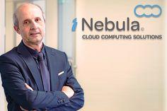 iNebula Connect, la soluzione IoT per il manufacturing italiano - Grazie alla piattaforma cloud-based iNebula Connect, iNebula è sempre più protagonista della trasformazione digitale del manufacturing italiano.