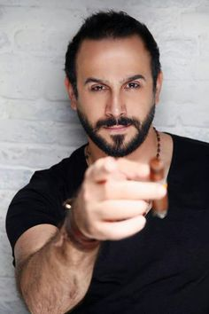1000+ images about Lebanese Singers & Actors! on Pinterest ...