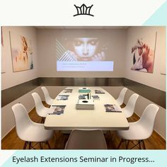 It's the first Eyelash Extensions Seminar of the year. Wishing you a joyfull and creative new year! Beauty Lash, Eyelash Extensions, Eyelashes, Wish, Training, Creative, Instagram, Lashes, Lash Extensions