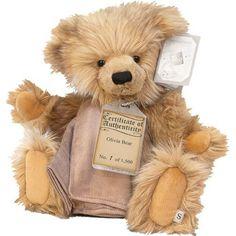 Silver Tag Bears by Suki - Olivia Bear by Suki, http://www.amazon.co.uk/dp/B00EIFXKNC/ref=cm_sw_r_pi_dp_4fvEsb1QGFNXD