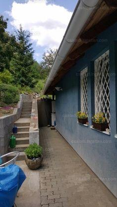 Eladó családi ház - Budapest 3. kerület #23429026