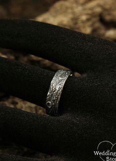 1263 Best Unique Wedding Rings Images In 2020 Wedding Rings