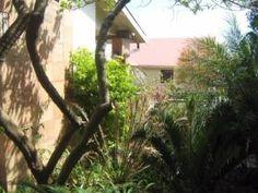 4 Bedroom House for sale in Dana Bay - Mossel Bay