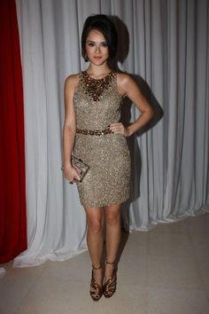 Isabele Drumond #Brazilian